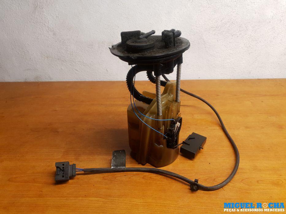 Bomba de Gasóleo Mercedes A170 CDI W168