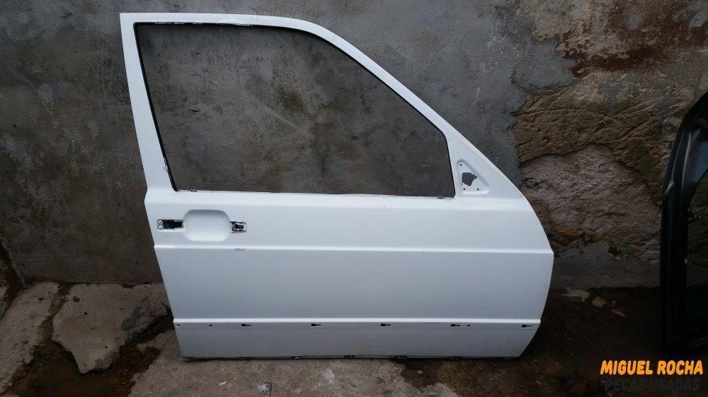 Porta da frente direita Mercedes 190
