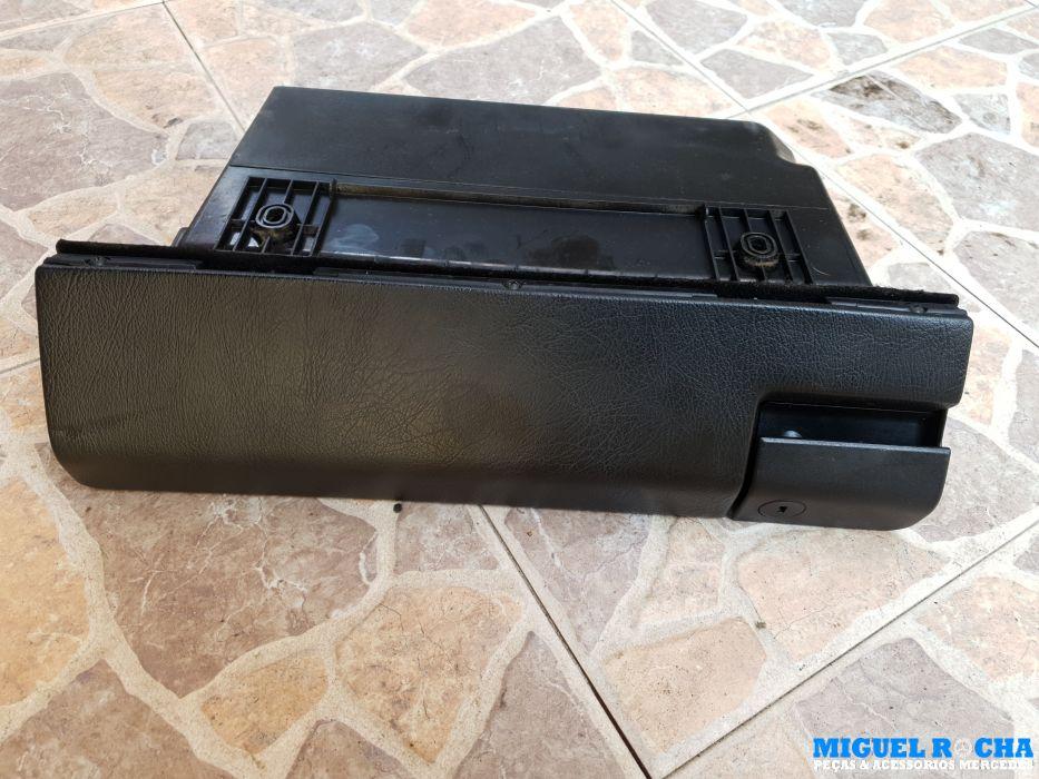 Porta luvas Mercedes S/W202